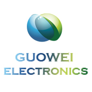 Geospace Survey Services partnership with Hefei Guowei Electronics Co. Ltd.