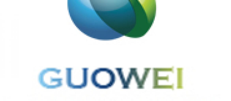 Geospace Survey Services partnership with Hefei Guowei Electronics Co. Ltd.